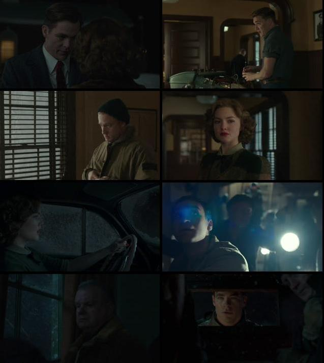 The Finest Hours Movie Download