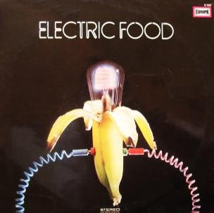 Jolly Joker S Ohrenbalsam Electric Food Electric Food