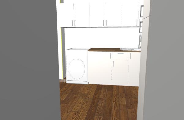 ein traumhaus f r familie s november 2015. Black Bedroom Furniture Sets. Home Design Ideas