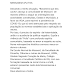 Covid-19: Padre potiguar faz apelo nas redes sociais para que os norte-rio-grandenses respeitem as orientações das autoridades sanitárias e os decretos municipais e estadual