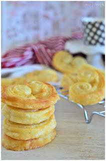recetas con hojaldre y chocolate recetas con hojaldre dulces recetas con hojaldre relleno recetas con hojaldre jamon y queso recetas con hojaldre para ninos