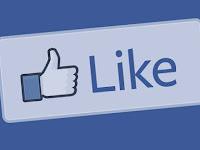 Cara Membuat Status Facebook di Like Banyak Orang