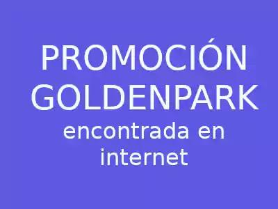 goldenpark