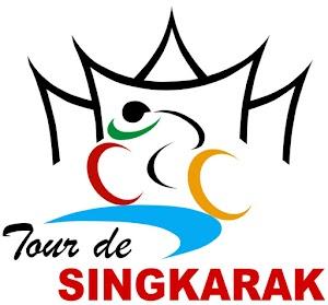 Kadispar: Tour de Singkarak 2019 Tak Lewati Kawasan Singkarak, Karena Permintaan Bupati Solok