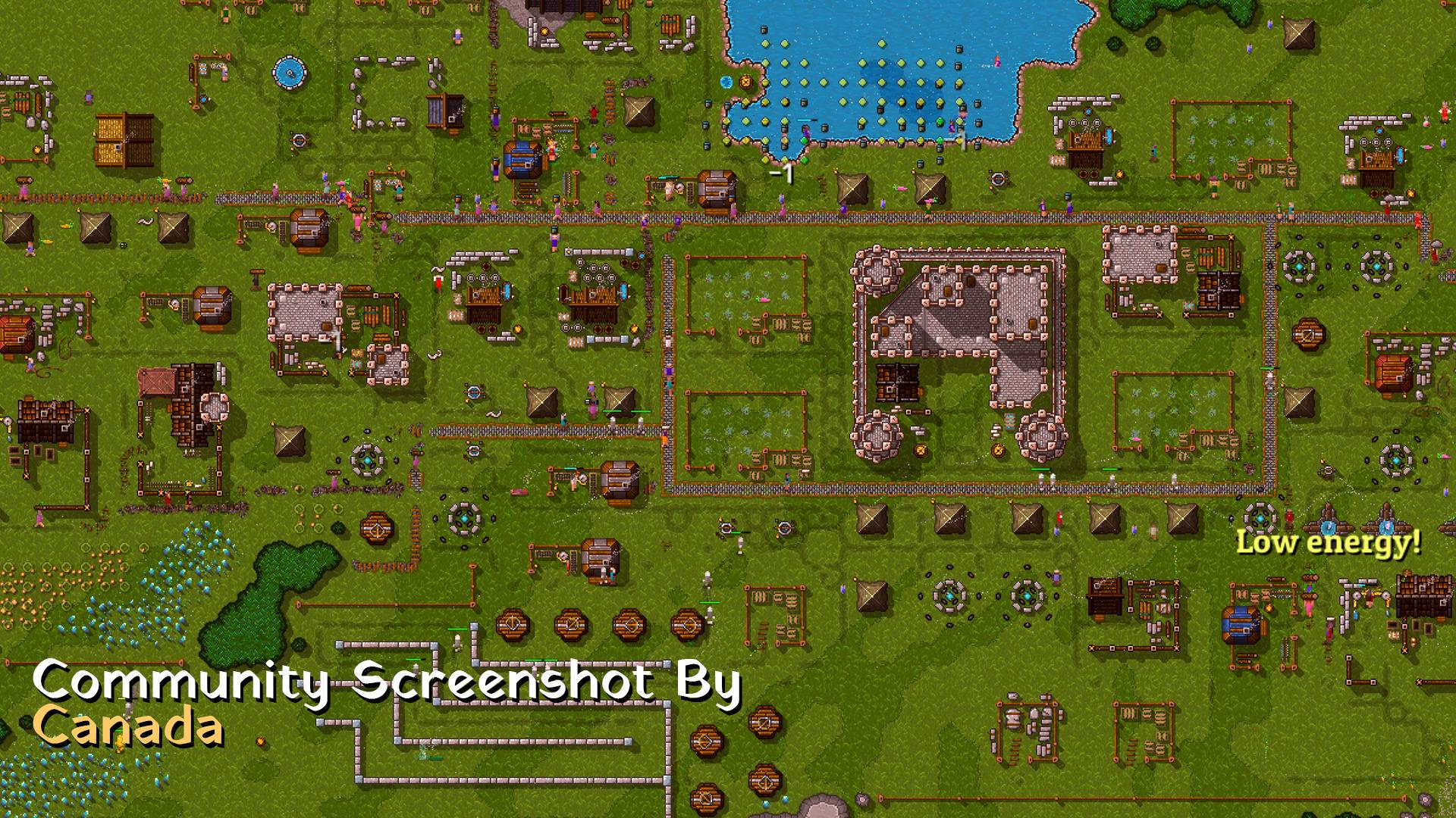 rise-to-ruins-pc-screenshot-04