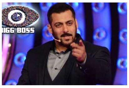 Being-close-to-Salman-Khans-Bigg-Boss-10-broadcast