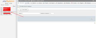 Cara Membuat Web Desa Menggunakan OpenSID di Hosting 15