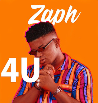 "Listen to ""FOR YOU"" By ZAPH"