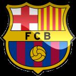 https://1.bp.blogspot.com/-C2NvslcvjHE/VrOtEuuNvzI/AAAAAAAAB18/-rO235DeW-4/s1600/barcelona-fc-logo.png