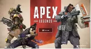 apex legends tips tricks