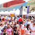 """El segundo fallecido por COVID-19 también asistió al """"Festival de la Paella"""" en Tlacotalpan."""