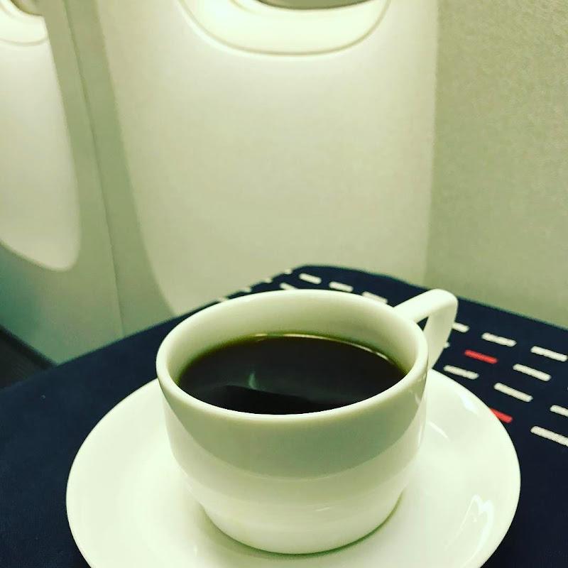 機内食:JAL36(JL36) シンガポール=東京・羽田 ビジネスクラス(2017年04月) | JALマイル修行