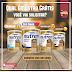 Solicite Amostras Grátis dos Novos Sabores de Nutren Senior Nestle