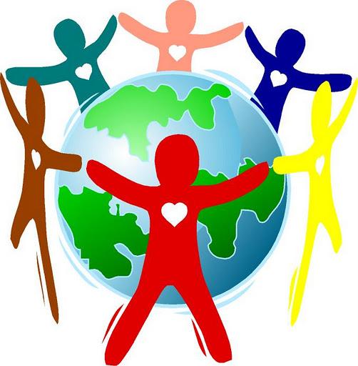 Turismo Solidario y Responsable