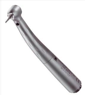 turbine est un instrument dentaire