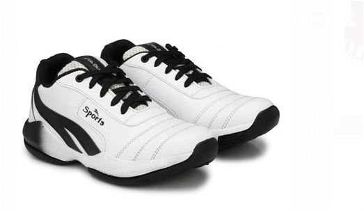 High Performance Sports Shoes For Men