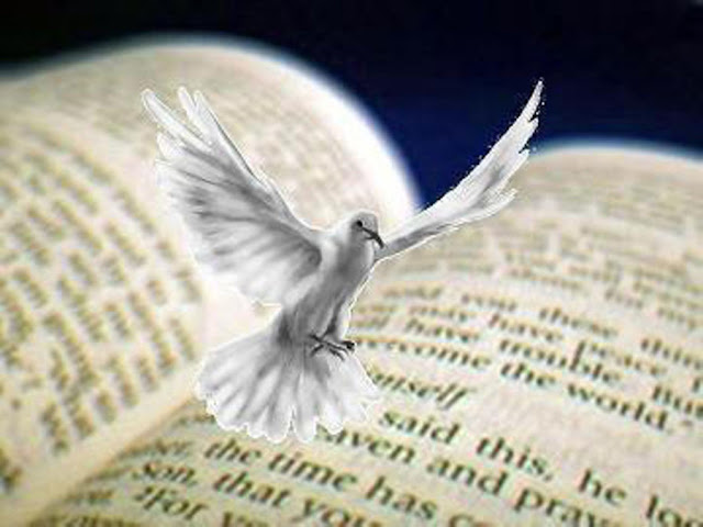 Holy Spirit HD Wallpapers Pictures Free Download