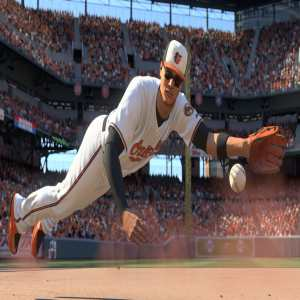 download rbi baseball 16 pc game full version free