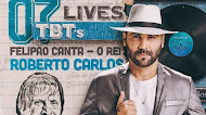 Felipão - Canta Roberto Carlos - 7 TBTs - Promocional 2020