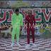 VIDEO | Dashie Ft Marioo - Unyenye | Download