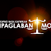 IPAGLABAN MO  30 December 2017