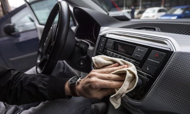 Az önvezető autózáshoz kapcsolódó fejlesztést végez a Bosch és a budapesti műszaki egyetem