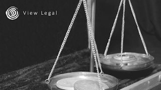 View Legal blog We got the (mere) power**