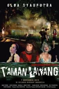 Download Film Taman Lawang (2013) Full Movie Terbaru