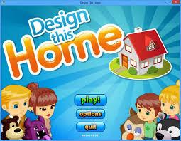 Game Design Home Apk Mod Free Filepikmi Download Game Dan Aplikasi Android