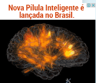banner do intelimax iq