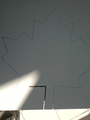 duvar-süsü-yapımı