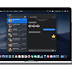 Apple to Replace Messages App on Mac with a Catalyst Version iOS 14 Code Reveals