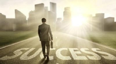 Rutinitas Pagi Orang-orang Sukses Dunia