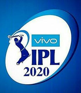 VIVO IPL 2020 Schedule, Time Table, Venue – IPL Today Matches List Points Table 2020
