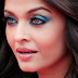 GET THE LOOK: Aishwarya Rai's Blue Smoky Eyes at the Cannes 2016 Red Carpet