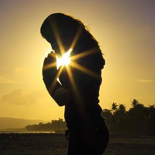 Restaurando a oração