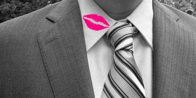 Las nuevas caras de la infidelidad en Chile