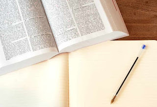 penerjemah dokumen hukum