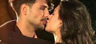 Fabio e Ludovica si sono lasciati dopo Temptation Island 2016