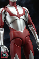 S.H. Figuarts Ultraman (Shin Ultraman) 07