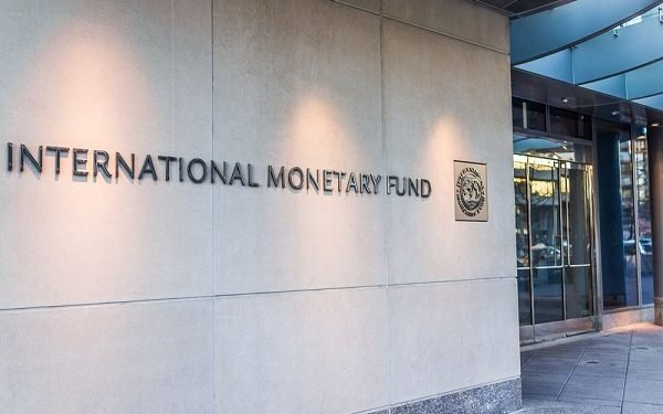 Nigeria, others lost $100b to COVID-19, says IMF