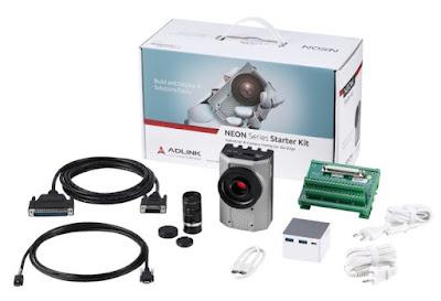 adlink-neon-2000-jnx-series-ai-smart-camera