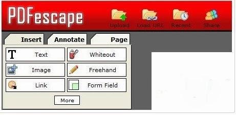 How to Edit PDF Files Free Online Work 2019 l Best Free Pdf Editor