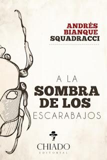 https://www.chiadoeditorial.es/libreria/a-la-sombra-de-los-escarabajoshttps://www.chiadoeditorial.es/libreria/a-la-sombra-de-los-escarabajos