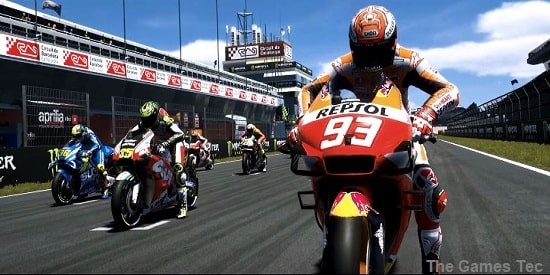 MotoGP 20 game: release date, review, trailer, gameplay, ps4, game pc, tracks, teams, bikes, historic challenges, steam, features, updates