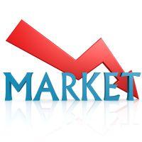 Stock Tips Tomorrow, Market Closing Update, Stock Market News, Market Prediction
