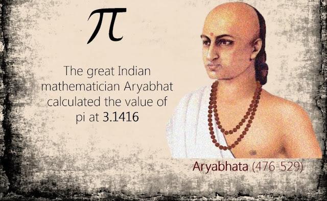 10 Lines on Aryabhatta in Hindi | Few Important Lines on Aryabhatta Hindi