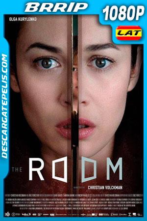 The Room (2019) 1080p BRrip Latino – Ingles