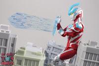 S.H. Figuarts Ultraman Ginga 38