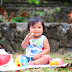 Nutritional Requirement for Infants and Toddlers (0-5 years)